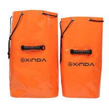 25L 40L Rock Climbing Caving Aerial Rope Access Rope Sling Storage Bag Backpack