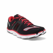 * NEW * Brooks Pure Connect 4 Mens Running Shoes (D) (062)