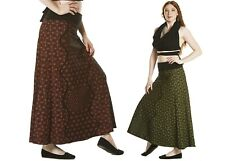 STEAMPUNK SKIRT, flamenco skirt, parachute skirt, full skirt, steampunk clothes