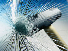 """Safety / Security Window Film 8 mil (30"""" Wide) (R07502-30)"""