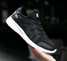 Men's Running Breathable Shoes Sports Shoes Casual shoes Athletic Sneakers Shoes