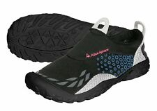 Aqua Sphere Beachwalker Sporter Bath Neoprene Beach Water Srand Shoe