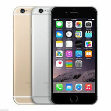 Apple iPhone 6+ Plus-16GB 64GB GSM Factory Unlocked Smartphone Gold Gray Silver6