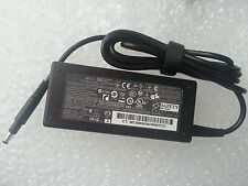 HP Pavilion 15-b000 15-b100 15t-b000 15t-b100 15z-b000 Power AC Adapter Charger