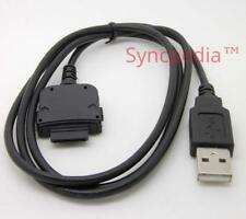 USB Sync Charge Charger Cable for ALL Compaq HP iPaq H HW & RW PDA - USA