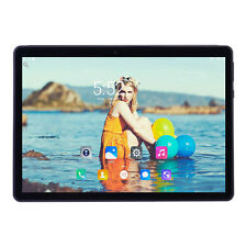 4G Lte Tablet PC 10 inch MTK8752 Octa Core 4GB RAM 32/64GB ROM 5.0MP Android 6.0