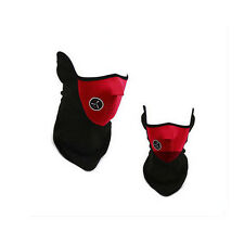 Outdoor Bike Face Wind Mask Sport Motorcycle Warm Neck Veil Snowboard Ski
