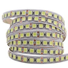 DC 12V 5M Led Flexible Strip Light 5054 600led Flexible Tape Brighter than 5050