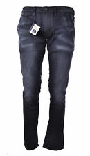 Jacob Cohen Straight Leg Jeans 14384-20G1732408004