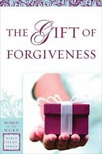 The Gift of Forgiveness by Gospel Light Publications Staff and Eva Gibson...