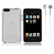 Apple iPod Touch 2nd Generation 8GB 16GB 32GB Used - Tested - Black A1288