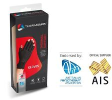 Arthritis Sport injury gloves Thermoskin Carpal Tunnel Glove