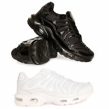 Air Shock Absorbing Boys Casual Running Walking Mens Trainers Jogging Gym Size