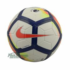 NEW Nike Premier League 2017/18 Strike Football (Soccer ball)