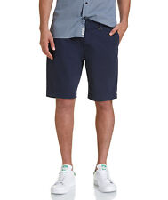 NEW JAG MENS Ashton Chino Short Shorts