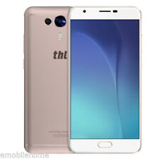 "THL Knight 1 4G Smartphone 5.5"" Android 7.0 1.5GHz Octa Core 3GB+32GB HotKnot"