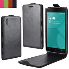 New PU Leather Flip Case Cover For Samsung A320 A310 A520 A720 A710 J730 J530