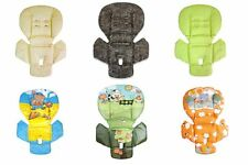 Mamas Papas Highchair high chair Seat Cover for Prima Pappa best EVO PVC New