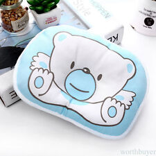 Baby Support Cushion Pad Correct Baby Sleeping Posture Prevent Flat Head Support