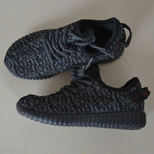 Men Boys Girls Kids Sneakers Running Trainers Gym Sports Shoes YEEZY-BOOST 350