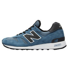New Balance Classics 1300 MADE IN THE USA Sneaker Men's Shoes Blue M1300CHR
