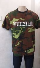 1BURZUM - Supreme Nordic Shirt MAYHEM Darkthrone Immortal Marduk Satyricon