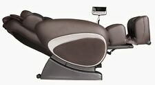New Osaki OS-4000T Executive Zero Gravity Massage Chair Recliner + Foot Rollers