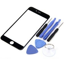 Replacement LCD Front Screen Glass Lens for iPhone 6 4.7 inch HOT