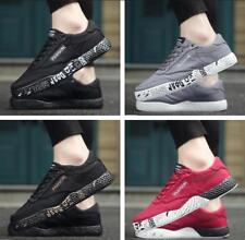 New Men's sports shoes Athletic Sneakers running Shoes Casual Shoes Golf shoes