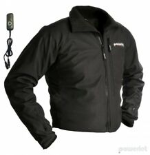 Powerlet RapidFIRe Heated Jacket Liner w/ Controller