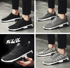 New Men's sports shoes Casual Shoes Sneakers running Shoes Athletic training