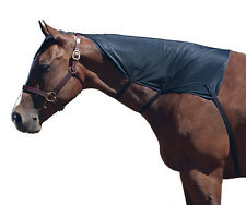 Sleazy Sleepwear for Horses Mesh Mane Tamer Multiple Sizes/Colors