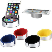 Just Mobile AluCup Cup Stand Holder Desk for iPhone/iPad/iPod/Smartphones/Tablet