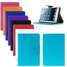 Leather Case Stand Cover 8 inch tablet case For Android Tablet PC