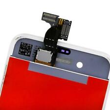 Original LCD Screen For iPhone 4S 4 4G Replacement Display Touch Assembly