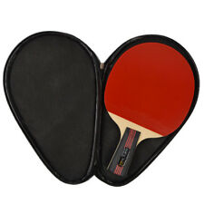 Professional 3 Stars Table Tennis Racket Ping Pong Bat Match Game Training Gear
