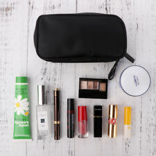 Multifunction Purse Box Carry On Travel Makeup Cosmetic Bag Toiletry Case Pouch