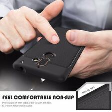 Original Lenuo Luxury Soft TPU Silicone Protector Cover Case For Nokia 7/2/9