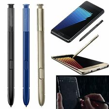 Samsung Galaxy Note 7/8 Stylus Touch Pen for AT&T Sprint Verizon T-Mobile