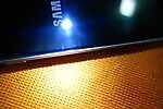 AS-IS AS-IS Samsung Galaxy S6 32GB Smartphone Telus  -