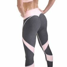 Quick-drying Gothic Leggings Fashion Ankle-Length Breathable Fitness Leggings