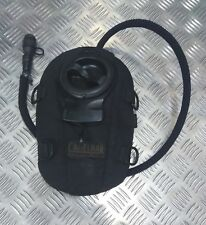 Genuine British Army Issue Insulated Camelbak Pakteen Hydration System 1.5L