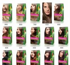 BUY 1 GET 1 AT 20% OFF (Add 2 To Cart) Garnier Herbashine Color Creme Hair Color