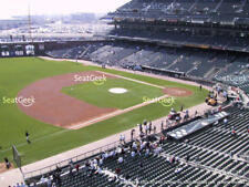 1-4 San Diego Padres @ San Francisco Giants 2018 Tickets 5/1/18 AT&T Sec VR327