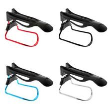 Adjustable Bottle Cage Road Bike Bicycle Water Bottle Holder MTB Cage Holder