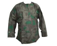 NEW German Army SPLINTER CAMOUFLAGE SMOCK All Sizes WW2 Repro Heer Camo Uniform