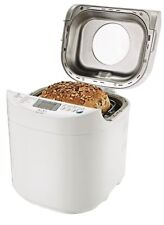 Bread Machine Maker With 2 Pound Loaf Capacity & 13 Hour Programmable Delay Bake