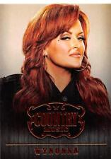 2014 Panini Country Music Trading Cards Pick From List