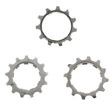 11/12/13T MTB Mountain Bike Bicycle Parts 8/9/10/11 Speed Freewheel Cassette