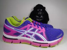 Asics Gel NEO33 Women's Running Shoes Sneakers Size 10